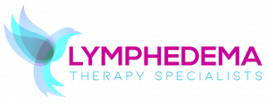 Lymphedema-Therapy-Specialists-Logo-copy